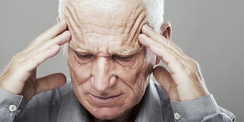 Rehabilitacija nakon moždanog udara – šloga