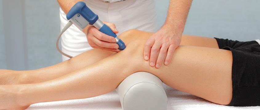 Prednosti Shockwave terapije