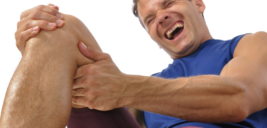 Lečenje bola u zglobovima i mišićima