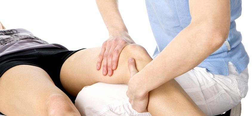 Ortopedija i rehabilitacija svih vrsta povreda