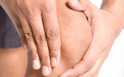 PRP terapija u lečenju povreda kolena