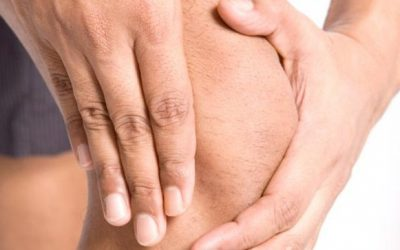 Povrede i oštećenja kolena – artroza, meniskus, ligamenti