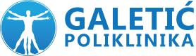 Poliklinika Galetic - Fizikalna terapija i ortopedija | Fizijatar Novi Sad